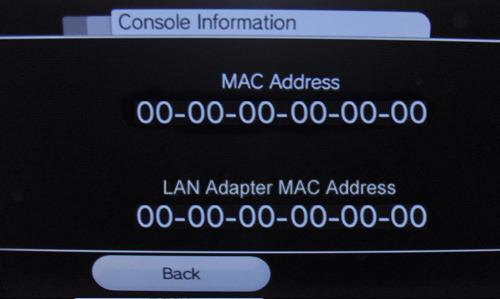 Địa chỉ MAC là gì, ý nghĩa của địa chỉ MAC và cách thay đổi địa chỉ MAC của máy tính