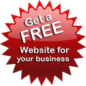 Hướng dẫn xây dựng website gần như miễn phí cho những ai chưa muốn đầu tư
