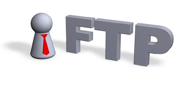 Hướng dẫn cài đặt và cấu hình FTP Server trên Linux, CentOS, Ubuntu