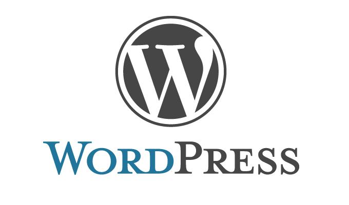 Hướng dẫn đổi tên wp-admin và wp-includes trong WordPress [Trick to rename wp-admin, wp-includes folder in WordPress]