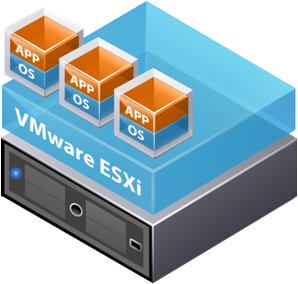 Thủ thuật crack VMware ESXi – Reset VMware ESXi 5.1 Evaluation 60 days period