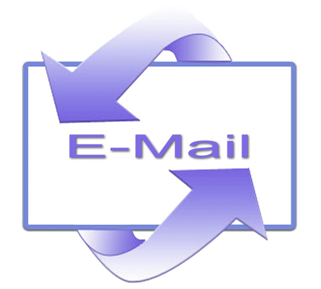Hướng dẫn đăng ký email theo tên miền riêng miễn phí với Zoho mail