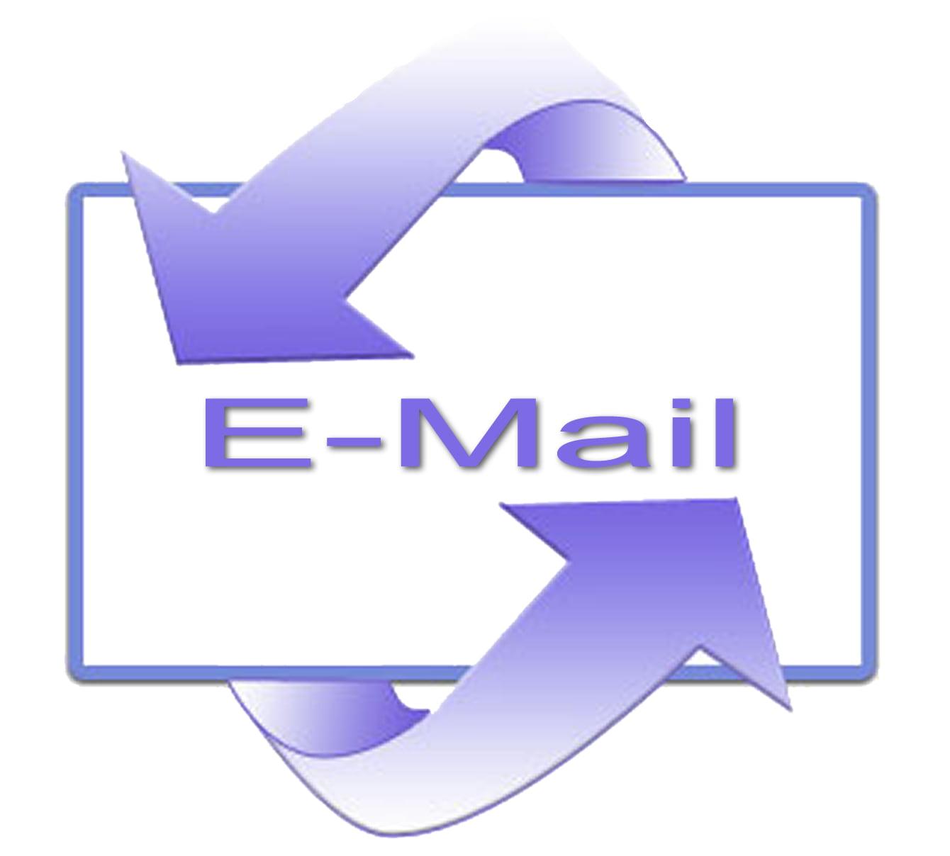 Thủ thuật sử dụng email: Hướng dẫn cách thu hồi email đã gửi trong Outlook và Gmail