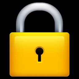Chia sẻ một vài quy tắc và thủ thuật đặt mật khẩu mạnh, an toàn