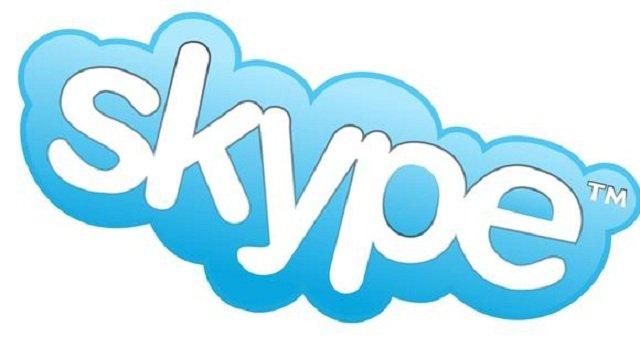 Khám phá tính năng của Skype – phần mềm chat, call miễn phí trên máy tính tốt nhất hiện nay