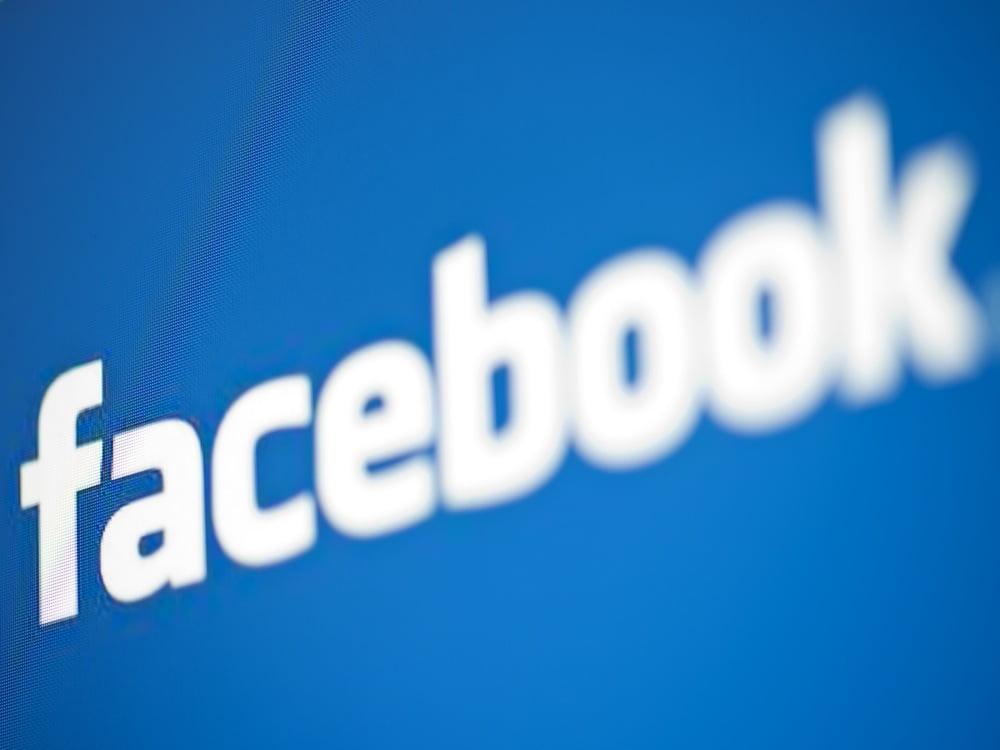 (Thủ thuật facebook) Không cho người khác Tag mình trong facebook
