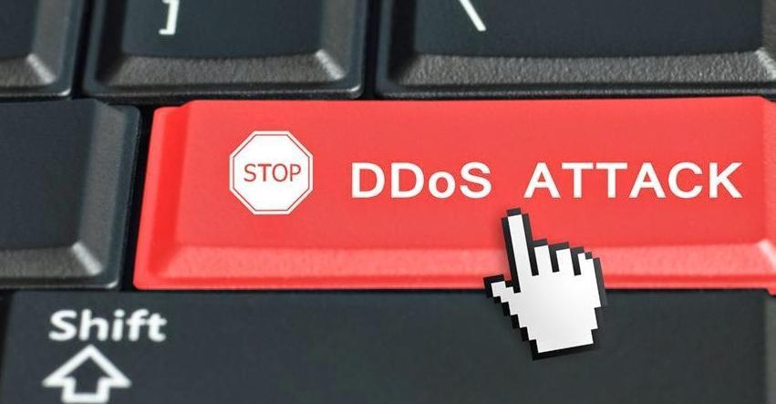 Chặn truy cập website từ một số IP nhất định: