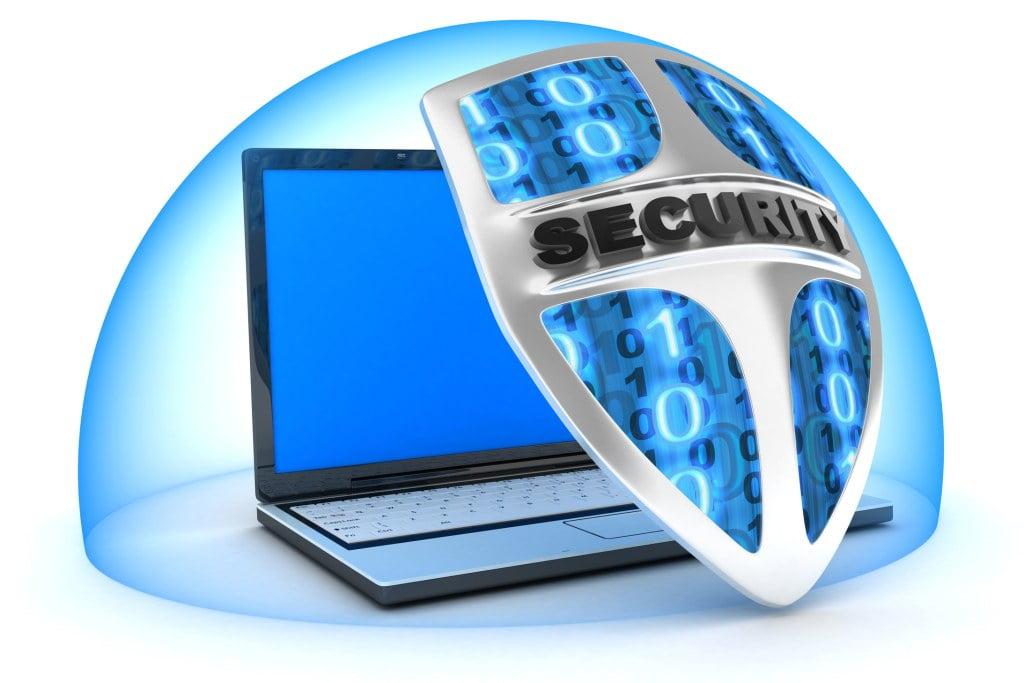Kinh nghiệm bảo mật: 5 điều tối kỵ khi sử dụng internet