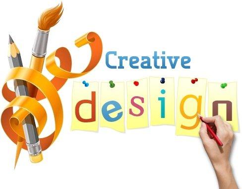 Top 3 công cụ thiết kế logo online miễn phí tốt nhất hiện nay