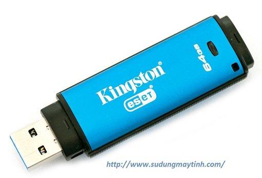 Những kiến thức cơ bản về USB (Serial thủ thuật sử dụng USB – P1)
