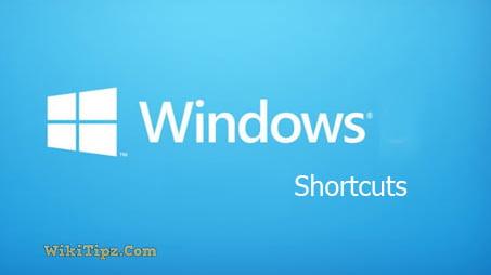 Tổng hợp 20 phím tắt hay nhất trong Windows 10