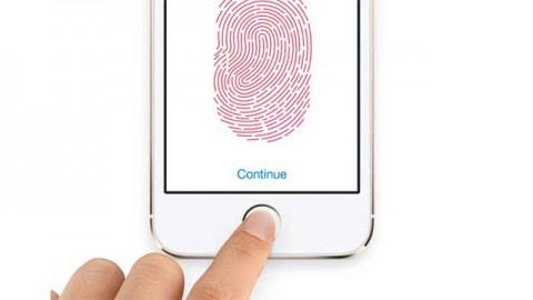 Những nhược điểm, hạn chế khi sử dụng bảo mật bằng vân tay