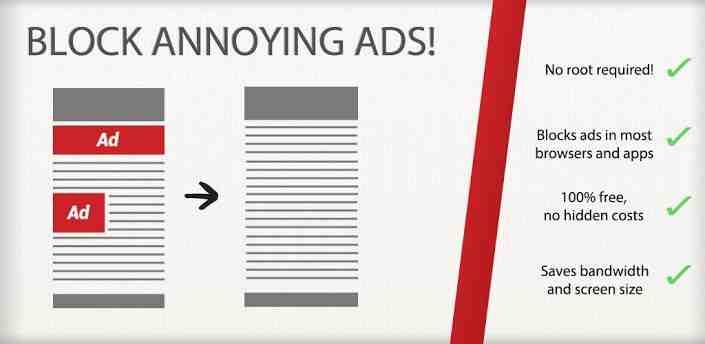 Hướng dẫn cách chặn quảng cáo khó chịu khi lướt web hoặc xem Youtube