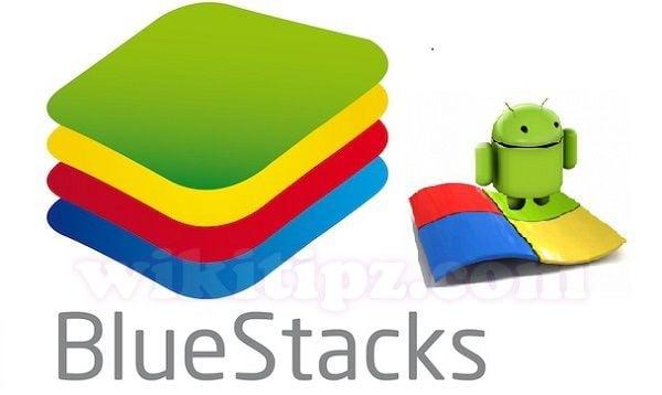 Hướng dẫn Cài đặt Bluestacks trên VPS  Windows Server không card màn hình hoặc RAM