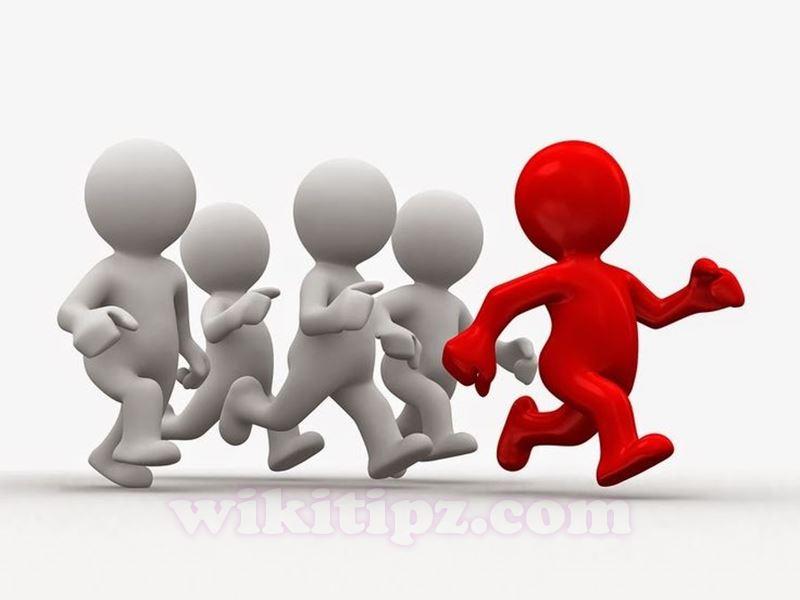 8 Đặc điểm/ Biểu hiện của một Sếp tuyệt vời, Xứng đáng để bạn Cống hiến hết mình