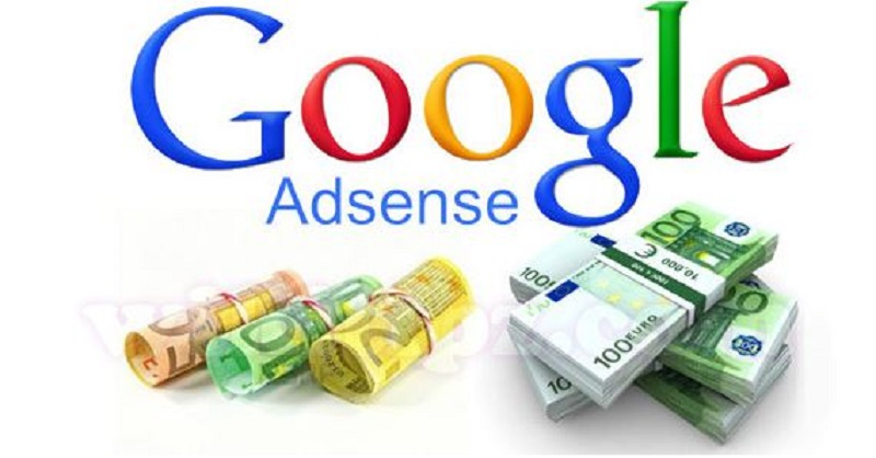 TOP3 mạng quảng cáo tốt nhất thay thế Google Adsense năm 2020