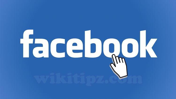Các giới hạn của Facebook - What are Facebook limits?