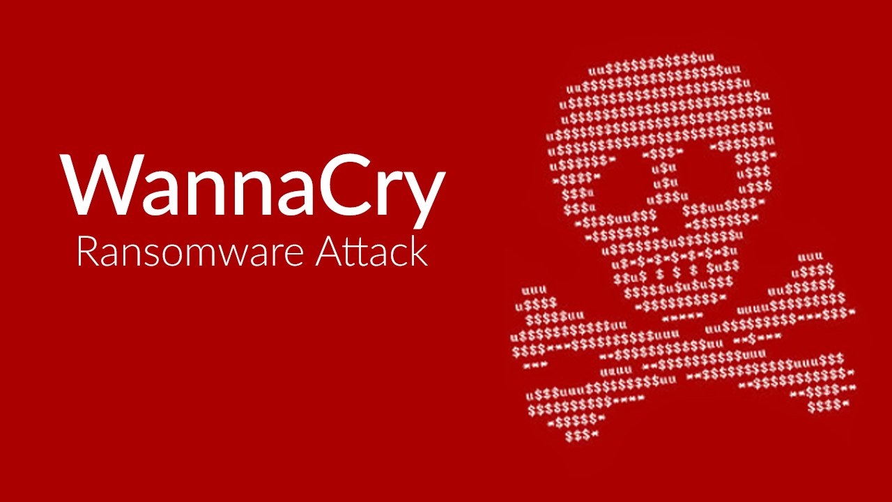 Các công ty Bảo mật lại kiếm Bội tiền sau sự cố virus WannaCry