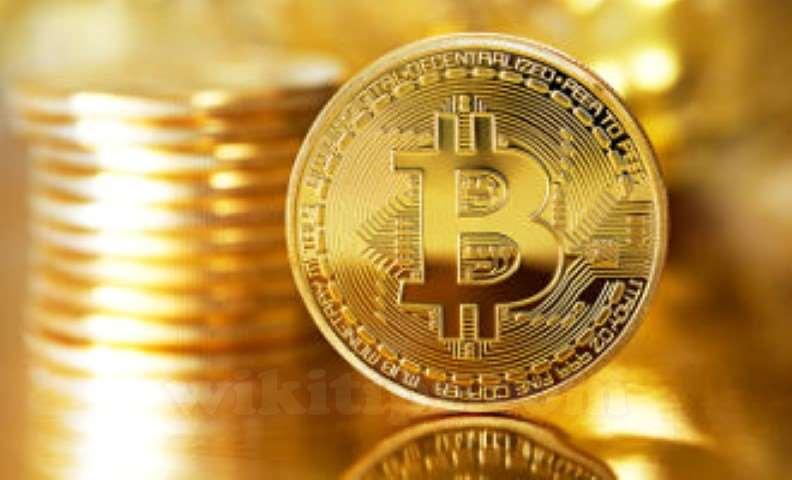 Vì sao Cryptocurrency sẽ là loại tiền tương tai của thế giới?
