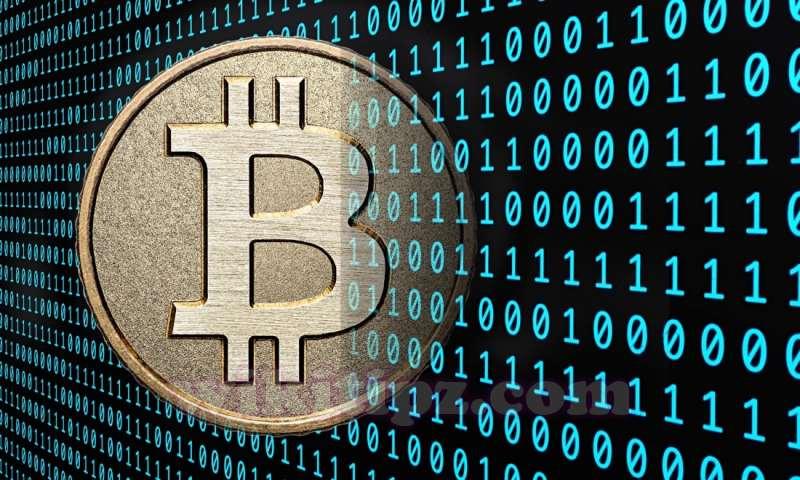 """Cấm Bitcoin: Phản ứng """"giãy chết"""" của những thứ sắp bị đào thải."""