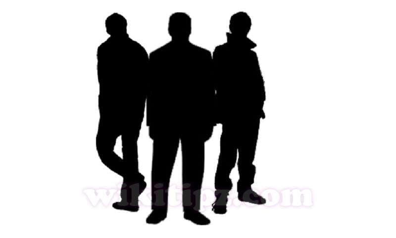 Câu chuyện ba chàng thanh niên về Việt Nam làm giàu! (hồi 8-15)