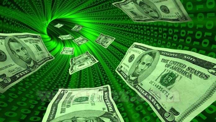 Tiền điện tử hay tiền kỹ thuật số là gì?
