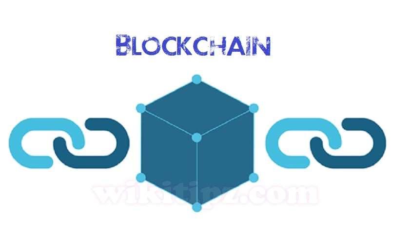 Công nghệ Blockchain đình đám