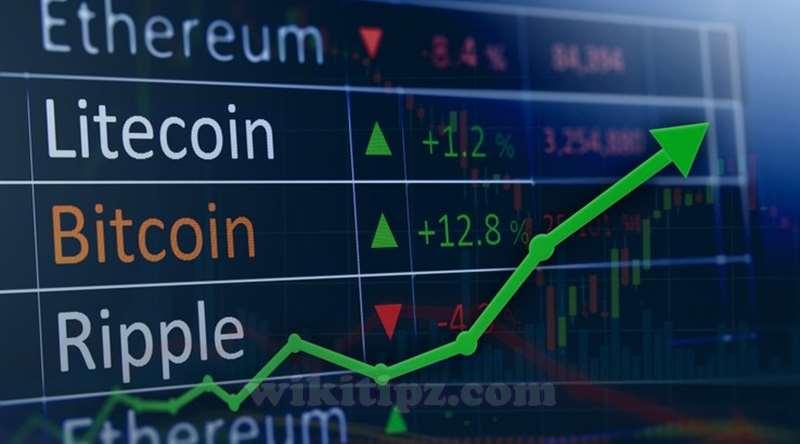 TOP sàn giao dịch Bitcoin và Tiền ảo tốt nhất năm 2019 – Best Crypto Exchange