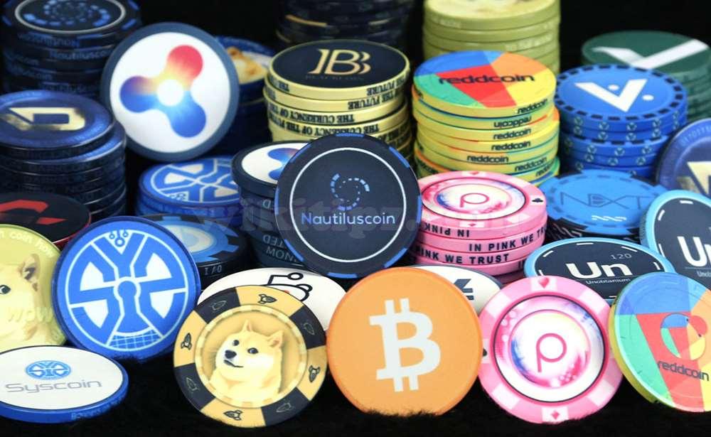 Tiền ảo là gì? Tiền điện tử là gì? Tiền thuật toán là gì? Phân biệt Tiền ảo vs Tiền điện tử và Tiền thuật toán
